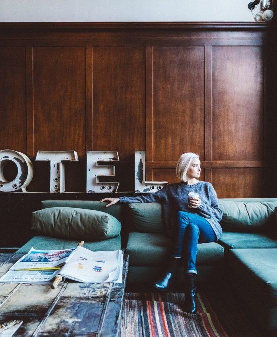 Curso Fidelización de Clientes en el Sector Hotelero