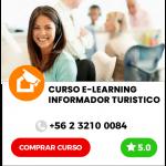 Informador Turistico.fw